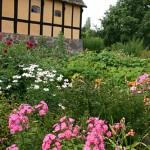 cottagehave i melsted
